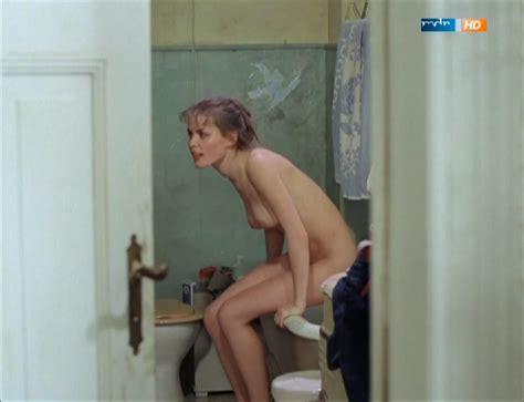 Nude Video Celebs Andrea Luedke Nude Wie Die Alten