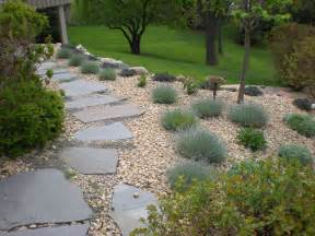 landscape walkway designs paver walk ways walkways stone st louis park edina minneapolis mn bradslandscapingmn com