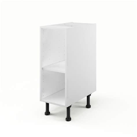 caisson cuisine 30 cm meuble bas cuisine 30 cm