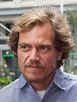 Michael Shannon - Wikipedia