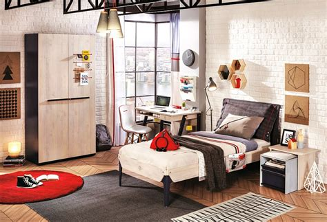 Coole Jugendzimmer Ideen Jungs coole jugendzimmer f 252 r jungs haus design ideen