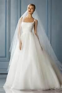 expensive wedding dresses wedding plan ideas - Expensive Wedding Dresses
