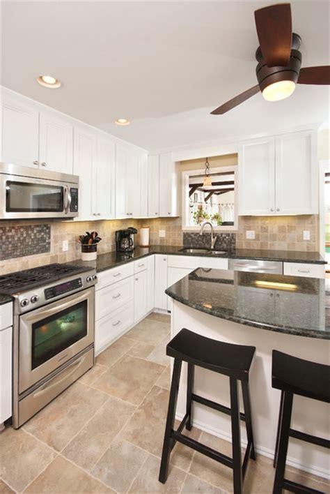 images of kitchen backsplash tile modern white cabinets contemporary kitchen cleveland 7490