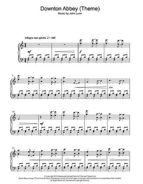 downton sheetmusic download this website has a lot of good printable music music