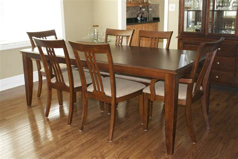 used table for sale nice used dining tables on narra dining set table for 6