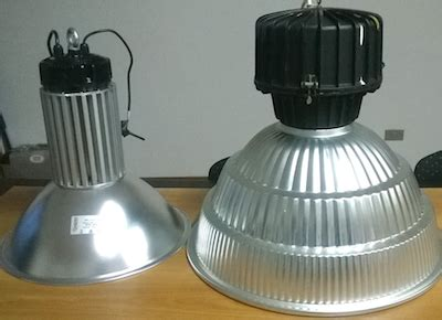 lade a led per capannoni industriali illuminazione per capannoni industriali happycinzia