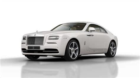 rolls royce white wraith 2014 rolls royce wraith white price top auto magazine