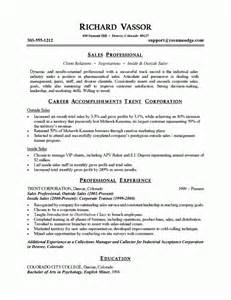 pharma production resume format pharmaceutical sales resume