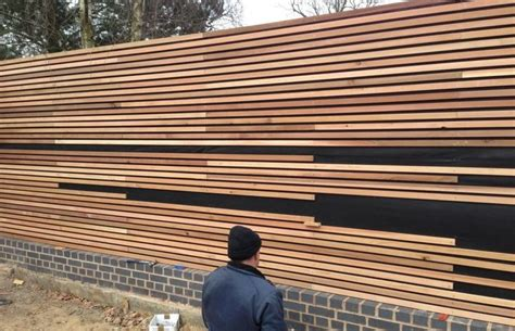 timber cladding battens http appsforbuilders com