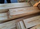 美国南方松板材-上海正一木业有限公司