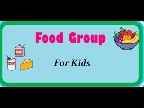 food pyramid nutrition table food   groups