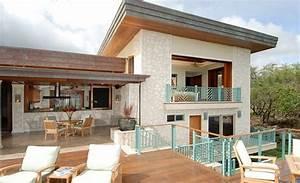 Lovely, Showcase, Of, 15, Terrace, Design, Ideas