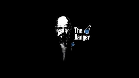 Star Wars Desktop Images Breaking Bad Wallpapers Pictures Images