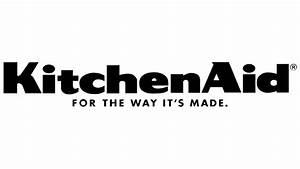 KitchenAid Logo KitchenAid Symbol Meaning History And