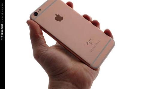 iphone se release rumors price details