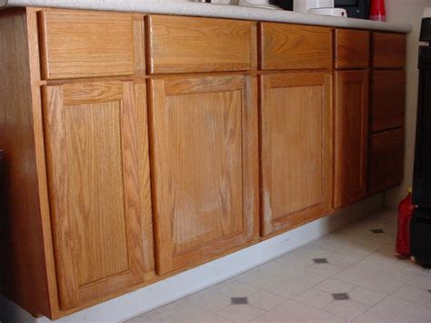 can you stain kitchen cabinets 301 moved permanently