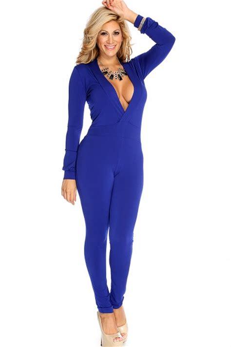 Long Sleeve Jumpsuit   Dressed Up Girl