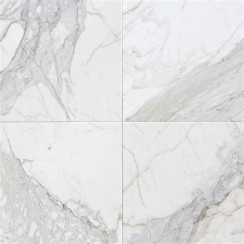 white granite floor calacatta gold vision white marble tile wholesale flooring 12 ollin stone textures
