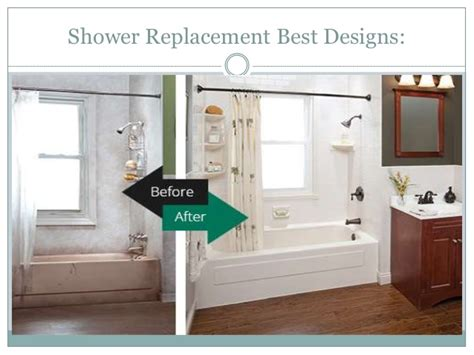 bathroom repair cost tub replacement cost shower