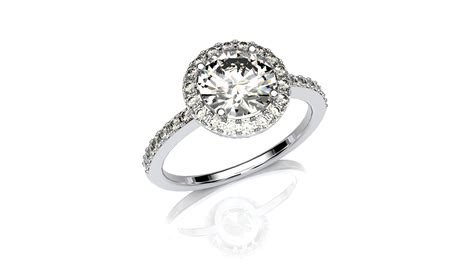 wedding ring for sale in south africa beautiful wedding rings for sale in south africa matvuk com