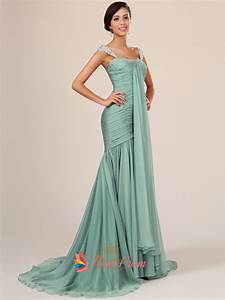 Size Chart Us Light Blue Mermaid Prom Dress With Sequin Straps Next
