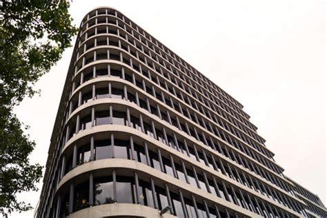 avenue louise 250 bruxelles espace de bureaux à louer