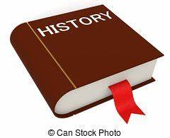 History book Clipart and Stock Illustrations. 6,334 ...