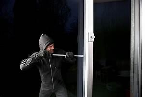 Einbrecher Im Haus : keine einbrecher alles was gegen einbrecher hilft ~ Lizthompson.info Haus und Dekorationen