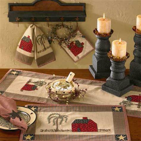 park designs homestead kitchen decorating theme