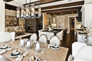 Rustic Dining Room Decorating Ideas Breathtaking Rustic Candle Chandelier Sale Decorating Ideas Gallery In Dining Room Farmhouse