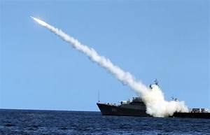 Russian Warships Missiles Hitting Both ISIS and al Qaeda ...