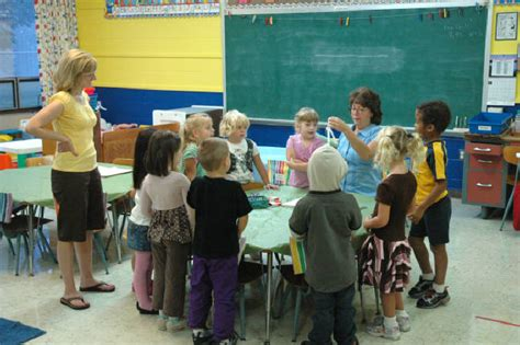 pictures crossroads preschool 762 | imag003
