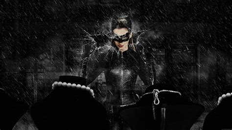Selina Kyle Catwoman  Hd Wallpapers