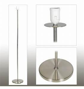 vintage floor lamp glass shade holder vintage star With antique floor lamp glass shade globe diffuser 10 inch