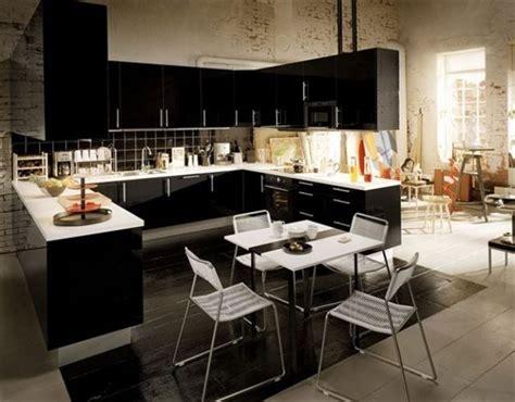 modern small kitchen designs 2012 amerikan mutfak i 231 in dekorasyon 246 nerileri 9259