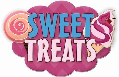 Sweet Treats Treat Clipart Desserts Sweets Transparent