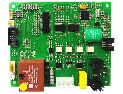 Smt Dip Oem Odm Pcb Pcba Provide Printed Circuit Board