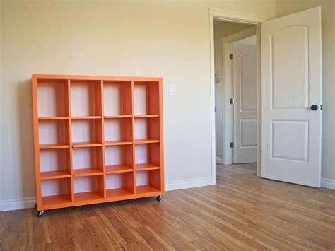 diy cube shelves  woodworking
