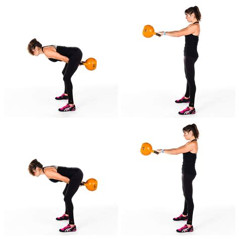swing kettlebell russian two redefining strength kb