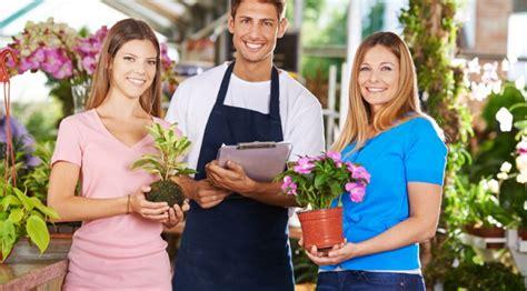 Garten Pflanzen Auf Rechnung by Wo Pflanzen Auf Rechnung Kaufen Bestellen