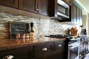 tile backsplash ideas for kitchens kitchen tile backsplash ideas pictures - Best Kitchen Backsplash