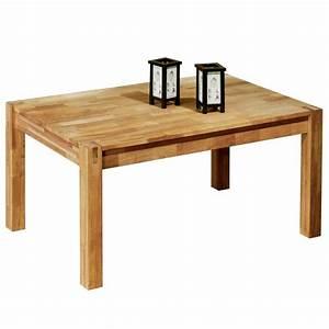 Couchtisch Royal Oak : couchtisch royal oak 70x110 massiv eiche ge lt d nisches bettenlager ~ Eleganceandgraceweddings.com Haus und Dekorationen