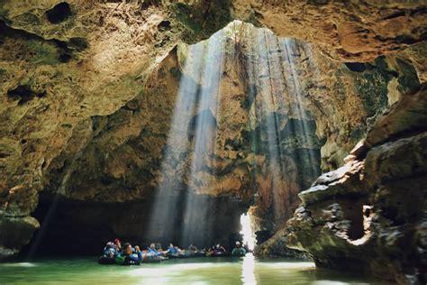 gua pindul yogyakarta indonesia bahagia bahagiaku