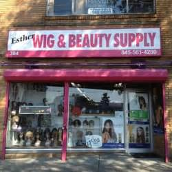esthers wig  beauty supply cosmetics beauty supply