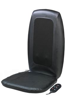 table rabattable cuisine fauteuil massant shiatsu