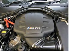 BMW S65 Wikipedia