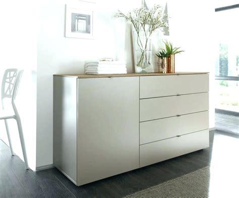 Ikea Schlafzimmer Kommoden by Schlafzimmer Kommode Weis Ikea Savedave