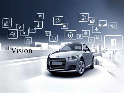 Audi Company by Audi Company презентация онлайн