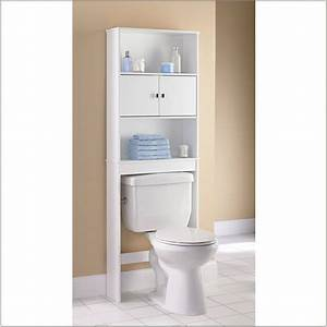 Over The Toilet Storage Cabinet Walmart - Cabinet : Home