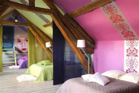 chambre en enfilade chambre en enfilade solution idées de décoration et de